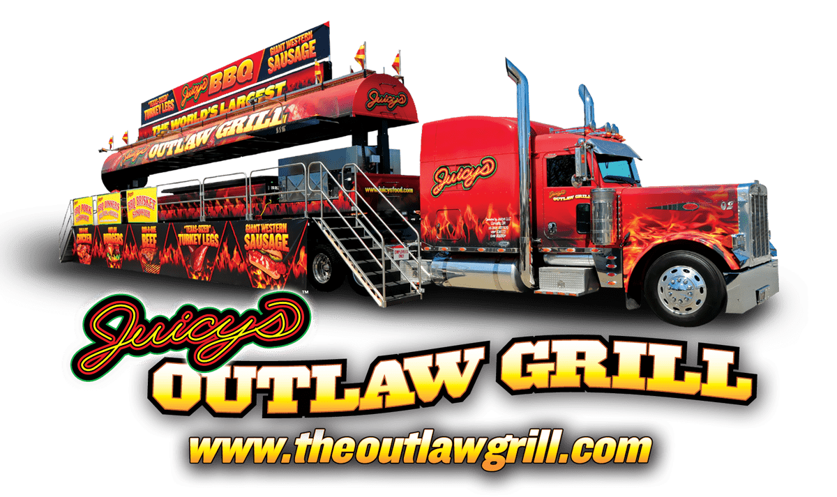 The Outlaw Grill